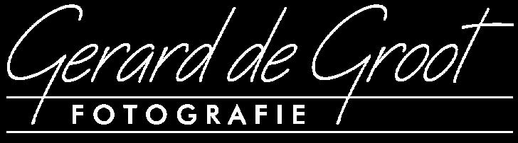 Gerard de Groot